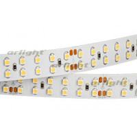Светодиодная LED лента RT 2-5000 24V Warm2700 2x2 (3528, 1200 LED,CRI98 )