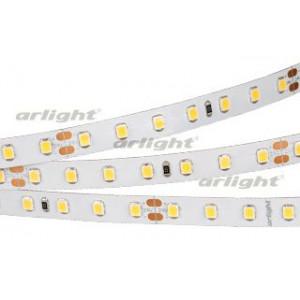 Светодиодная LED лента RT 2-5000 24V 1.6X Day White (2835, 490 LED, CRI98)