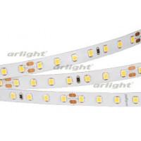 Светодиодная LED лента RT 2-5000 24V 1.6X Warm3000 (2835, 490 LED,CRI98)