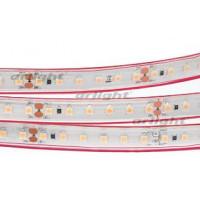 Светодиодная LED лента RTW 2-5000PS 24V Warm3000 2x (3528, 600 LED, LUX))
