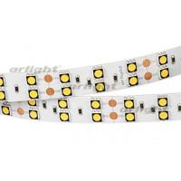Светодиодная LED лента RT 2-5000 24V Warm3000 2x2 (5060, 600 LED, CRI98)
