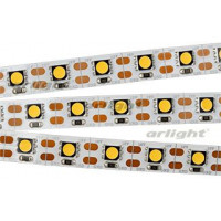 Светодиодная LED лента RT 2-5000 12V Cx1 Neutral White 2X (5060, 360 LED, CRI98)