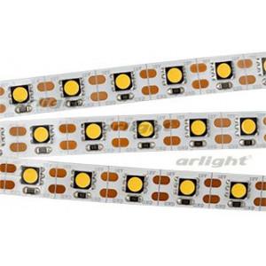 Светодиодная LED лента RT 2-5000 12V Cx1 Day White 2X(5060, 360LED, CRI98)