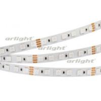 Светодиодная LED лента RT 2-5000 24V RGB 3X (5060, 84/420 LED, LUX)
