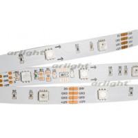Светодиодная LED лента SPI 2-5000-AM 12V RGB (5060, 150 LED x3, 6812)