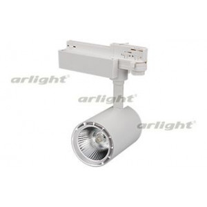 Светодиодный светильник LGD-1530WH-30W-4TR White 24deg
