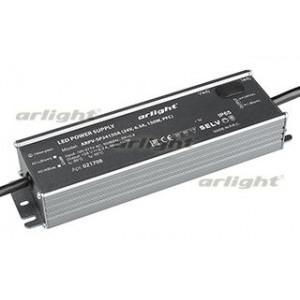 Блок питания ARPV-SP24150A (24V, 6.3A, 150W, PFC)