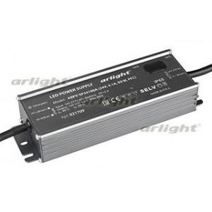 Блок питания ARPV-SP24100A (24V, 4.1A, 99W, PFC)