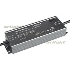 Блок питания ARPV-SP24250A (24V, 10.4A, 250W, PFC)