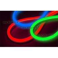 Гибкий неон ARL-CF5060-U15M20-24V RGB (26x15mm)