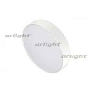 Светильник SP-RONDO-210A-20W White