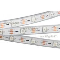 Светодиодная LED лента SPI 2-5000P-AM 5V RGB-Day (5060,150 LED x1)