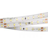 Светодиодная LED лента RTW 2-5000SE 24V 1.6X Warm2700 (2835, 490 LED, PRO)