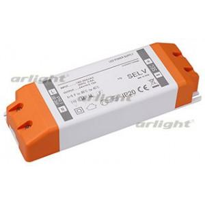 Блок питания ARV-SL24075 (24V, 3.15A, 75W, PFC)