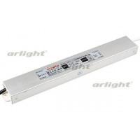 Блок питания ARPV-12100B-Slim (12V, 8.3A, 100W)