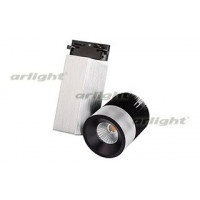 Светодиодный светильник LGD-2238SB-15W White 24deg