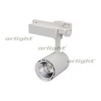 Светодиодный светильник LGD-1530WH-30W-4TR Warm White 24deg