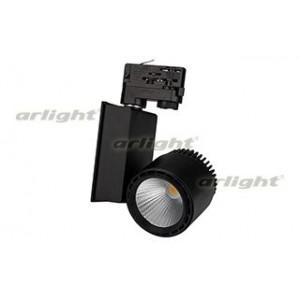 Светодиодный светильник LGD-2282BK-45W-4TR Day White 24deg