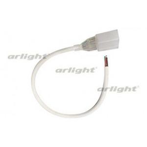 Коннектор с проводом ARL-U15-Wire-RGB-24V