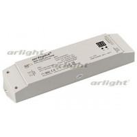Диммер DALI SRP-2305-24-100W-CV (220V, 24V, 100W)