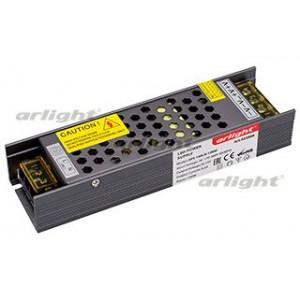 Блок питания APS-100LN-12BM (12V, 8.3A, 100W)