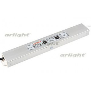 Блок питания ARPV-24100B-Slim (24V, 4.2A, 100W)