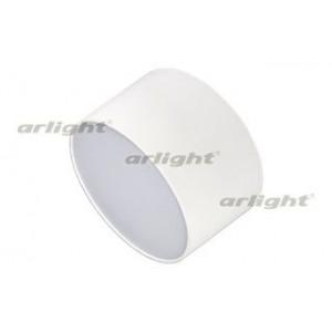 Светильник SP-RONDO-120A-12W White