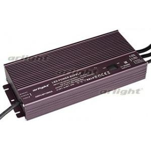 Блок питания ARPV-SP12600A (12V, 40A, 480W, PFC)