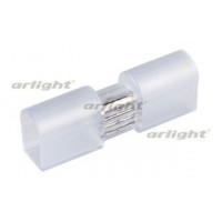 Прямой соединитель ARL-CF5060-RGB