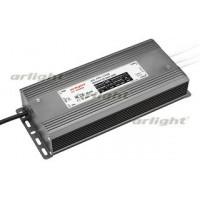 Блок питания ARPV-24300B (24V, 12.5A, 300W)