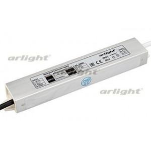 Блок питания ARPV-24036D (24V, 1.5A, 36W)