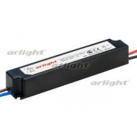 Блок питания ARPV-LV24018 (24V, 0.75A, 18W)