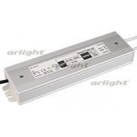 Блок питания ARPV-12150B-Slim (12V, 12.5A, 150W)