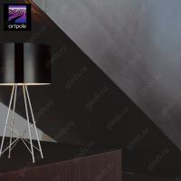 Светильник настольный Moderne T1 BK (Черный)
