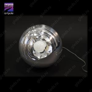 Светильник настенный Artpole 3020 (Белый)
