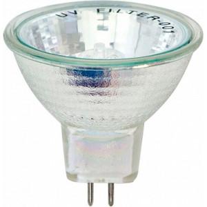 Лампа галогенная Feron HB8 JCDR G5.3 35W