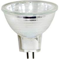 Лампа галогенная Feron HB8 JCDR G5.3 50W