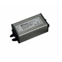 Трансформатор электронный для светодиодного чипа 6W DC(5-20V) (драйвер), LB0001