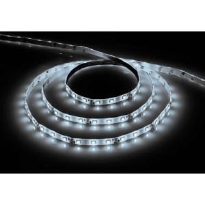 Cветодиодная LED лента Feron LS603, 60SMD(3528)/м 4.8Вт/м  5м IP20 12V натуральный белый