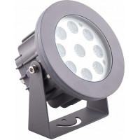 Светодиодный светильник ландшафтно-архитектурный Feron LL-878 Luxe 230V 9W 2700K IP67