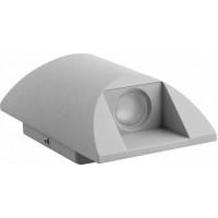 Светодиодная подсветка архитектураная Feron SP4120 Luxe накладной 230V 6W  6400K IP65