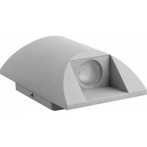 Светодиодная подсветка архитектураная Feron SP4120 Luxe накладной 230V 6W  3000K IP65