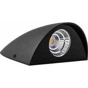 Светодиодная подсветка архитектураная Feron SP4310 Luxe накладной 230V 13W  2700K IP65