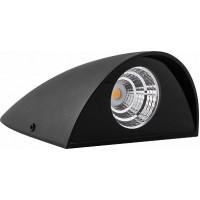 Светодиодная подсветка архитектураная Feron SP4312 Luxe накладной 230V 21W  3000K IP65