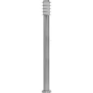 Светильник садово-парковый DH027-1100 18W 230V E271100мм