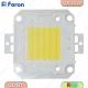 Светодиодный чип LB-1120, 20W RGB 18-20V, 700МА, угол обзора 120' (кристалл 35*0,024)