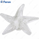 Украшение для гирлянд 20шт морская звезда DF-LC07003