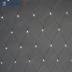 """Гирлянда """"сетка"""", 240 LED 4000К, 1,5х2м + 1.5м CL30"""