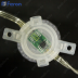 "Гирлянда ""шишки в яичной упаковке"", 10 RGB LED, длина 4 м, шнур 2м. CL56"