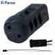 G4.0 патрон (мини) LH21/LH301 230V (9x16.7mm, длина провода 200mm)